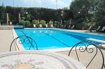 Residence Villa Agrimare