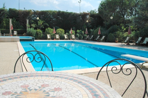Residence Villa Agrimare
