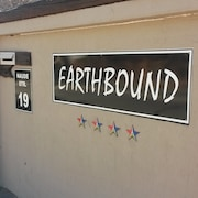 Earthbound B&B