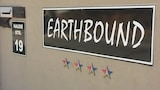 Earthbound B&B - Oudtshoorn Hotels