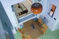 Voreina Gallery Suites (18 of 88)