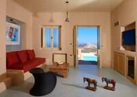 Voreina Gallery Suites (17 of 88)