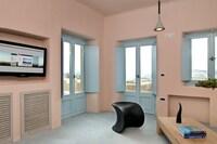 Voreina Gallery Suites (22 of 88)