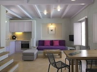 Voreina Gallery Suites (21 of 88)