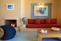 Voreina Gallery Suites (38 of 88)