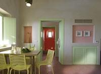 Voreina Gallery Suites (11 of 88)