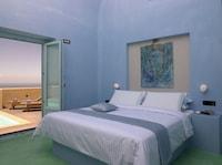 Voreina Gallery Suites (16 of 88)