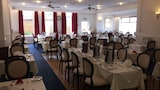 Durley Grange Hotel - Bournemouth Hotels