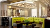 Hyatt House Philadelphia/King of Prussia - King of Prussia Hotels