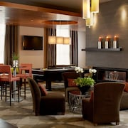 Hyatt House Philadelphia/King of Prussia
