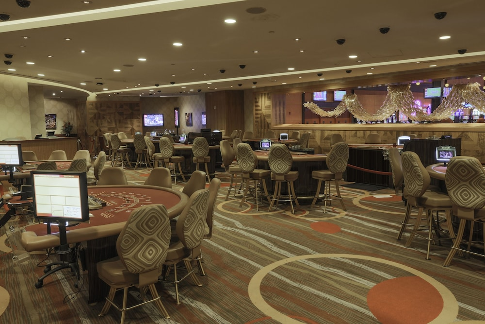 Sands casino resort bethlehem pa reviews