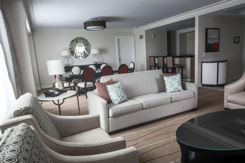 Sands casino resort bethlehem 2018 room prices deals for Living room yoga emmaus pa