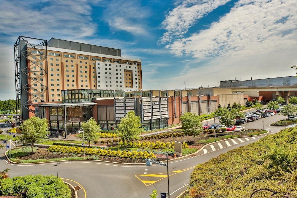 Pa casino hotels sega genesis 2013 games