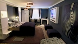 Lindberg Suites - Big Bear Lake Hotels