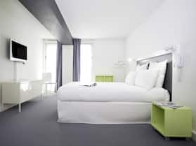 Sure Hotel by Best Western Bordeaux Aeroport