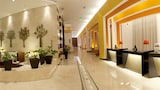 Holiday Inn Bogota Airport - Bogota Hotels