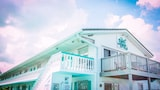The Boat House - Marco Island Hotels