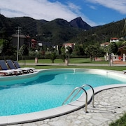 Bed & Breakfast Terra di Liguria