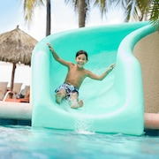 Sunscape Dorado Pacifico Ixtapa Resort & Spa - All Inclusive