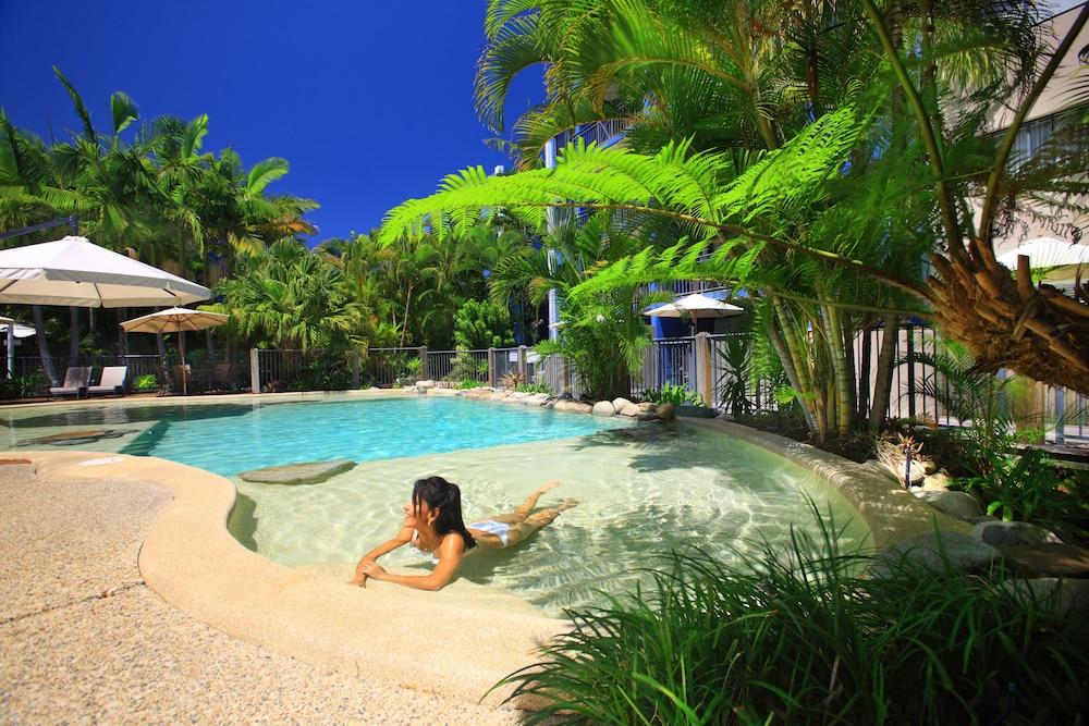 Portobello By The Sea In Sunshine Coast Hotel Rates