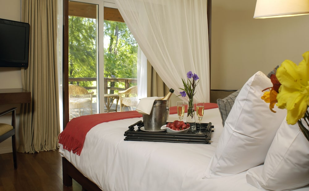 Delta eco spa 2017 room prices deals reviews expedia for Acure eco salon prices