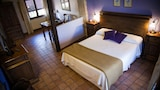 Casa Rural & Spa La Graja - Chinchon Hotels