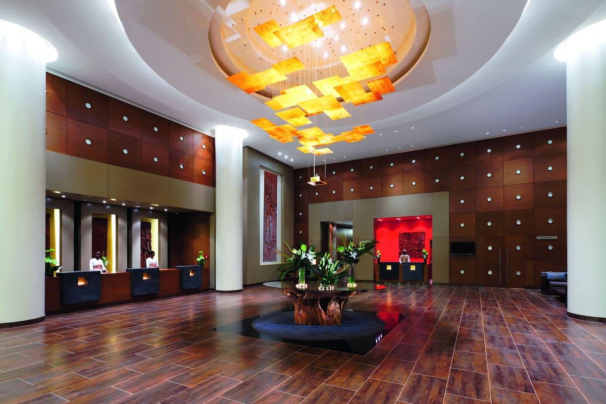 interior design companies in ghana newspapers