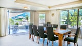 The Glebe Apartments - Queenstown Hotels