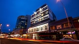 Quest Bondi Junction - Bondi Junction Hotels