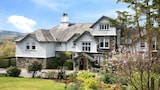 The Ryebeck Country House & Restaurant - Windermere Hotels
