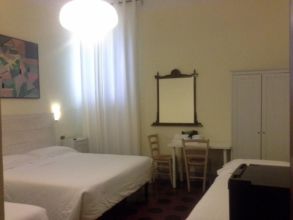 Soggiorno Santa Reparata Deals & Reviews (Florence, ITA) | Wotif