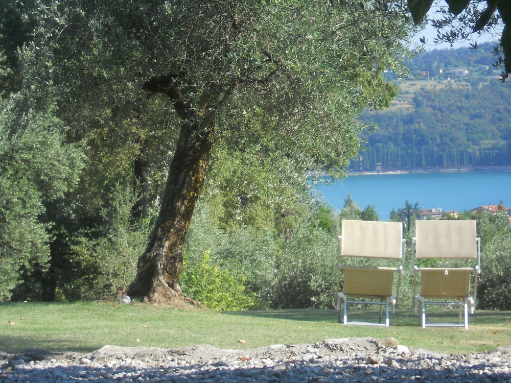 Featured Image, Agriturismo Renzano Garden Apartments