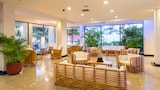 Hotel Arena Blanca - San Andres Hotels