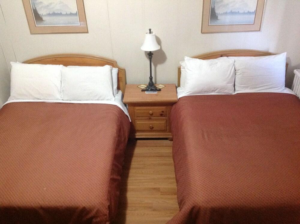 Hotel Rooms Sault Ste Marie Ontario