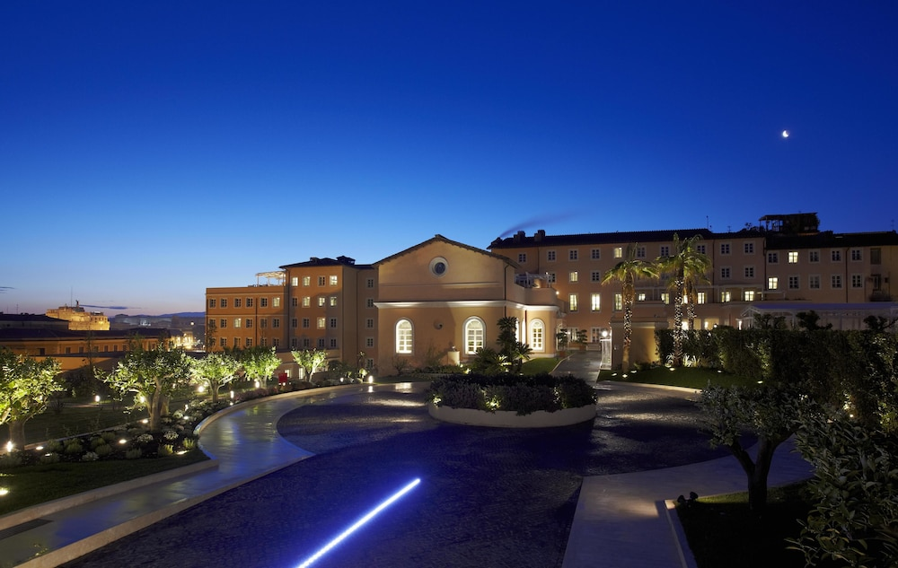 Featured Image, Villa Agrippina Gran Meliá - The Leading Hotels of the World