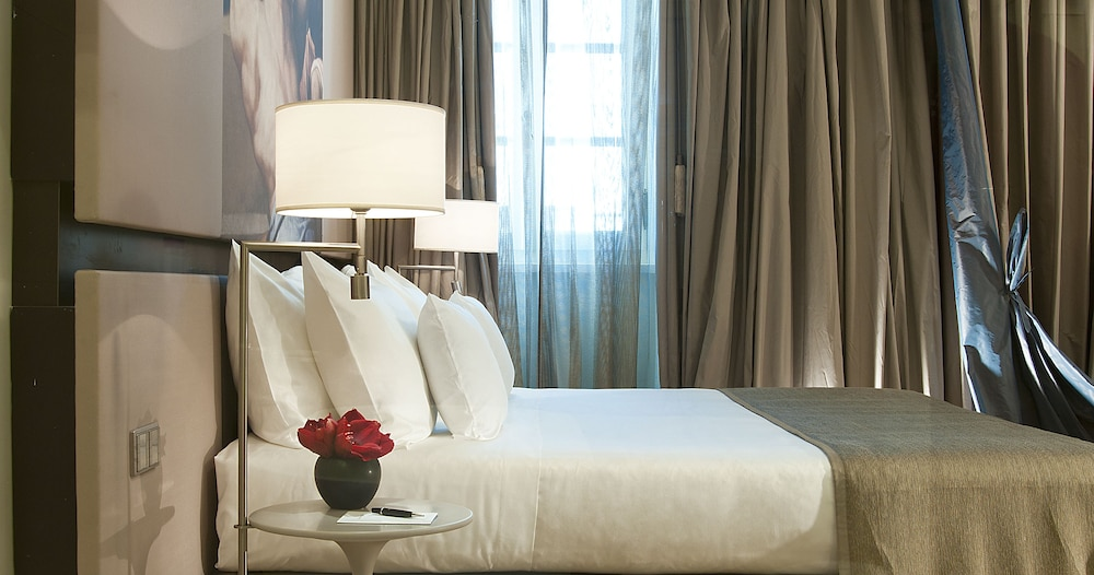 Room Amenity, Villa Agrippina Gran Meliá - The Leading Hotels of the World