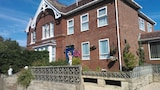 Clarence House B and B - Shanklin Hotels