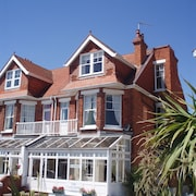 The Langtons Guest House