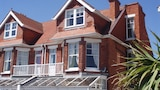 The Langtons Guest House - Eastbourne Hotels