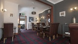 Kildrummy Inn - Alford Hotels