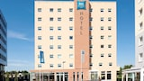 ibis budget Luxembourg sud - Roeser Hotels