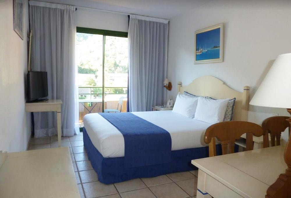 Best Western Bed And Suites Marseille