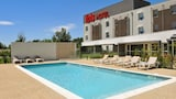 ibis Istres Trigance - Istres Hotels