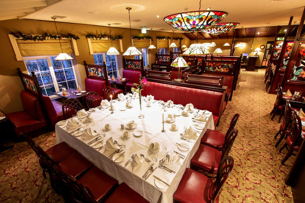 Family hotel deals carlow
