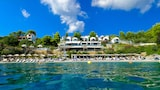 Adrina Resort & Spa - Skopelos Hotels