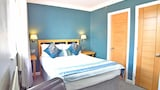 Dovedale Hotel - Cleethorpes Hotels