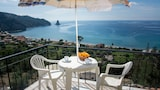 Golden Nests Apartments - Corfu Hotels