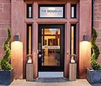 The Douglas Hotel (3 of 17)