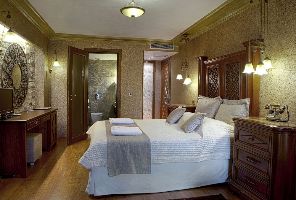 Book aroma dryos eco design hotel epirus hotel deals for Design hotel deals