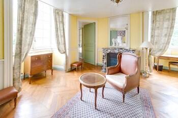 Chateau D Ermenonville Ermenonville 107 Room Prices Reviews
